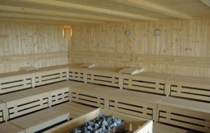 saunabaenke